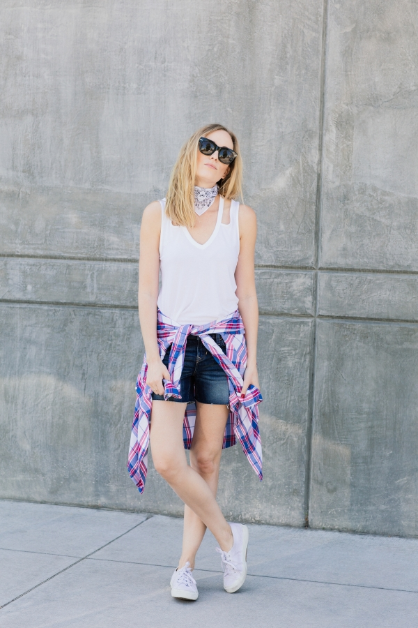 Eatsleepwear-EXPRESS-Bandana-Plaid-denim-coachella-1