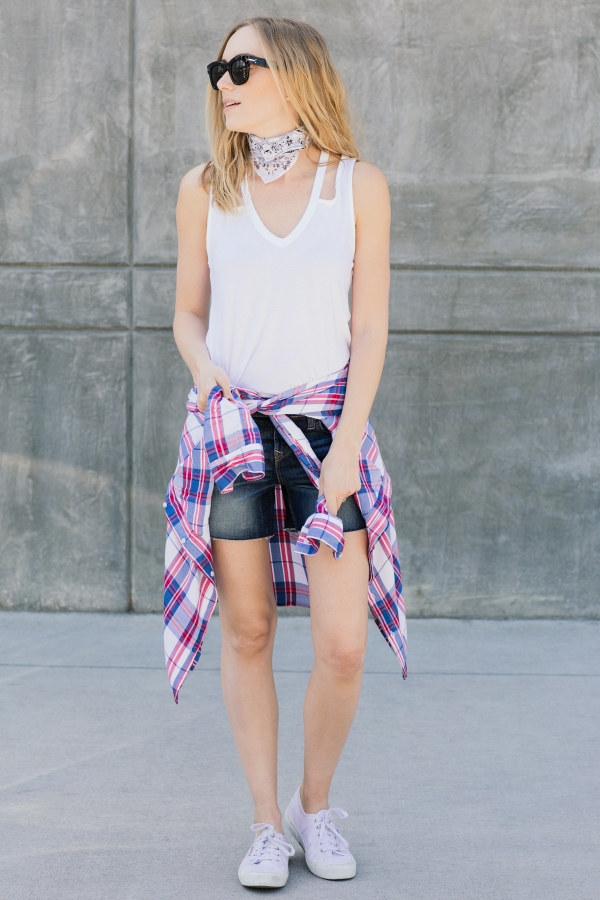 Eatsleepwear-EXPRESS-Bandana-Plaid-denim-coachella-16