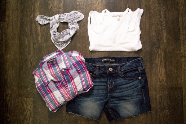 Eatsleepwear-EXPRESS-Bandana-Plaid-denim-coachella-19