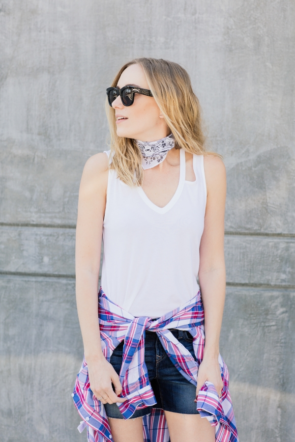Eatsleepwear-EXPRESS-Bandana-Plaid-denim-coachella-7