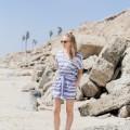 eatsleepwear-kimberly-lapides-DSW-Lucky-Brand-Beach-Boho-1