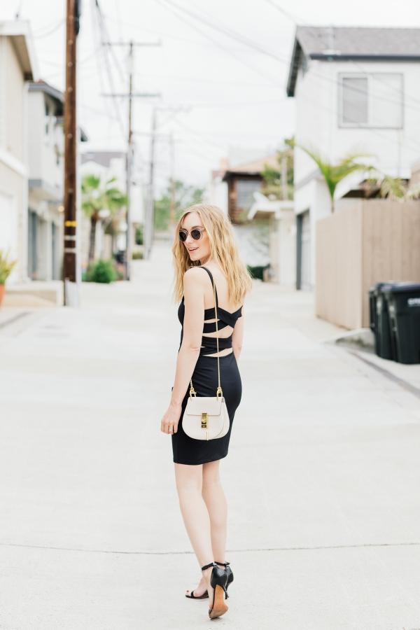 eatsleepwear, Fabletics, Kimberly Lapides, Celine, Givenchy, Chloe