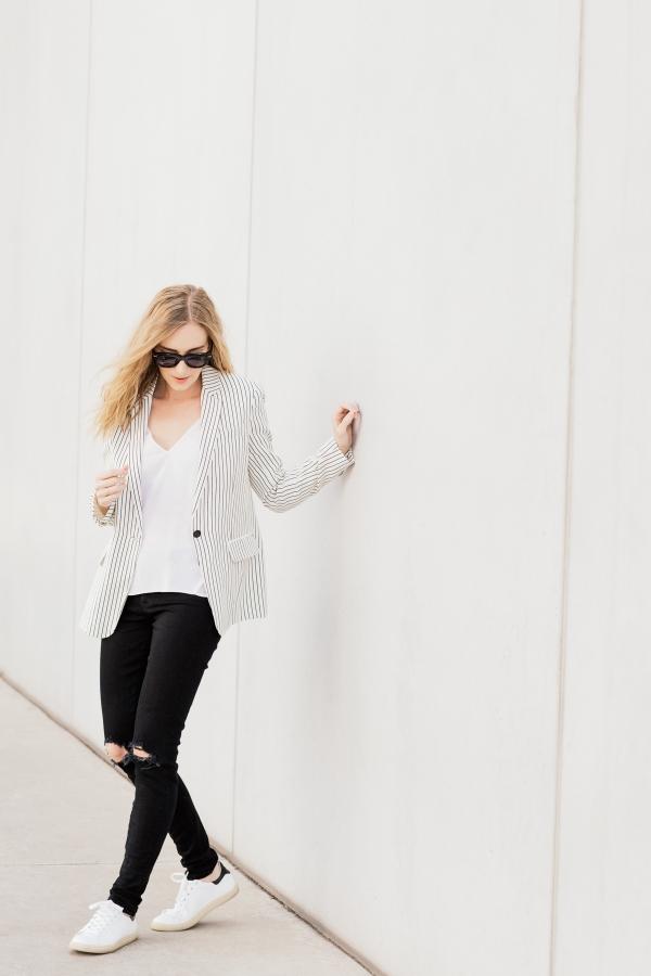 eatsleepwear, rag and bone, j.brand, celine, IRO, Kimberly Pesch, Kimberly Lapides