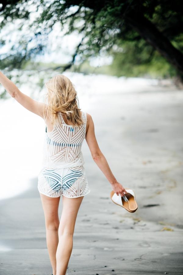 eatsleepwear, kimberly lapides, ttbeach, rayban, soludos, maui, hawaii, travel