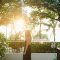 eatsleepwear, maui, Hawaii, Four Seasons Maui, ItsNBD, Revolve Clothing, Celine, Chanel