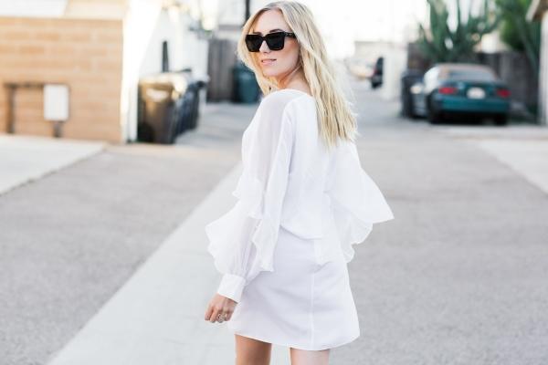 eatsleepwear, outfit, Farfetch, Thomas Wylde, Saint Laurent, Celine, Kimberly Lapides