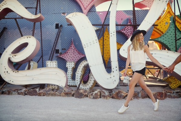 eatsleepwear-Travel-LasVegas-AlisonConklin-NeonMuseum-KimberlyLapides-10