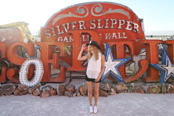 eatsleepwear-Travel-LasVegas-AlisonConklin-NeonMuseum-KimberlyLapides-12