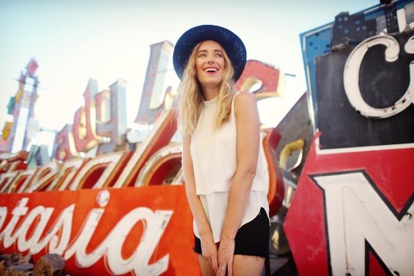 eatsleepwear-Travel-LasVegas-AlisonConklin-NeonMuseum-KimberlyLapides-14