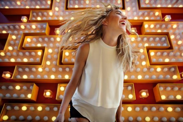 eatsleepwear-Travel-LasVegas-AlisonConklin-NeonMuseum-KimberlyLapides-15
