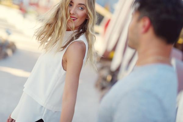 eatsleepwear-Travel-LasVegas-AlisonConklin-NeonMuseum-KimberlyLapides-18