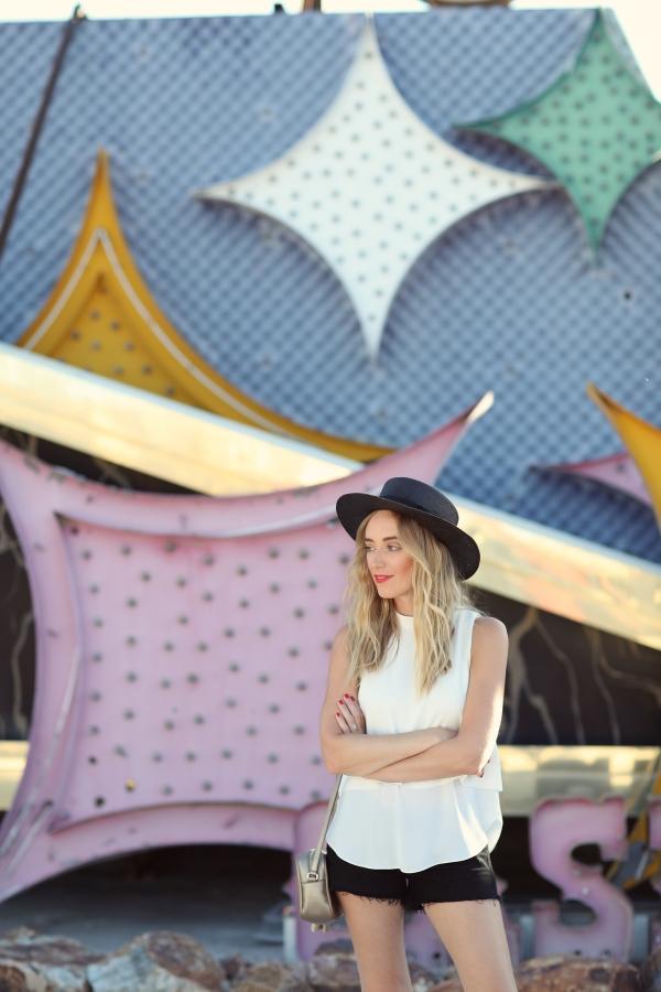 eatsleepwear-Travel-LasVegas-AlisonConklin-NeonMuseum-KimberlyLapides-2