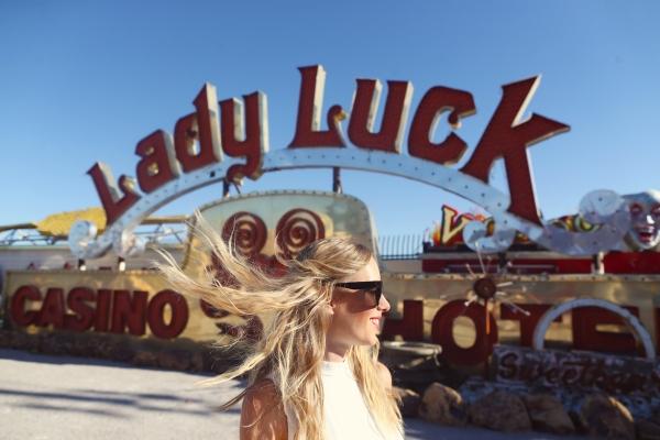 eatsleepwear-Travel-LasVegas-AlisonConklin-NeonMuseum-KimberlyLapides-22