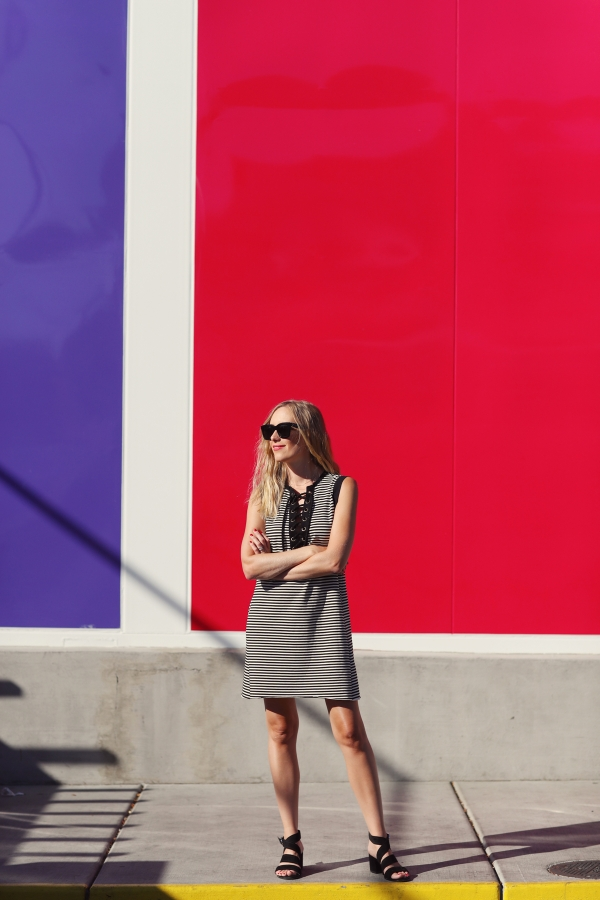 eatsleepwear-Travel-LasVegas-AlisonConklin-NeonMuseum-KimberlyLapides-24