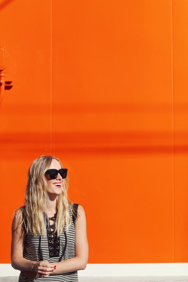 eatsleepwear-Travel-LasVegas-AlisonConklin-NeonMuseum-KimberlyLapides-25