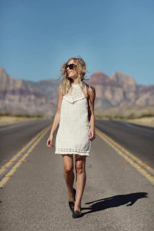 eatsleepwear-Travel-LasVegas-AlisonConklin-NeonMuseum-KimberlyLapides-26