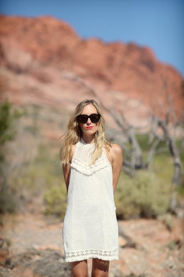 eatsleepwear-Travel-LasVegas-AlisonConklin-NeonMuseum-KimberlyLapides-28