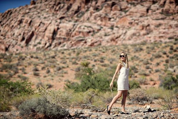 eatsleepwear-Travel-LasVegas-AlisonConklin-NeonMuseum-KimberlyLapides-29