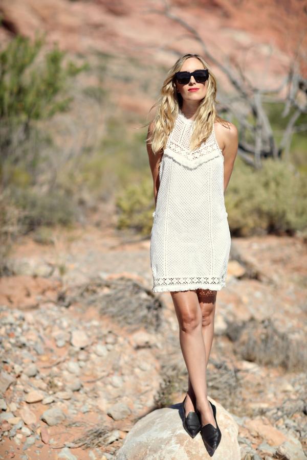 eatsleepwear-Travel-LasVegas-AlisonConklin-NeonMuseum-KimberlyLapides-30