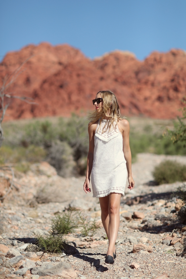 eatsleepwear-Travel-LasVegas-AlisonConklin-NeonMuseum-KimberlyLapides-32