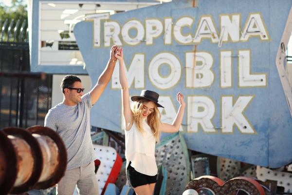 eatsleepwear-Travel-LasVegas-AlisonConklin-NeonMuseum-KimberlyLapides-5