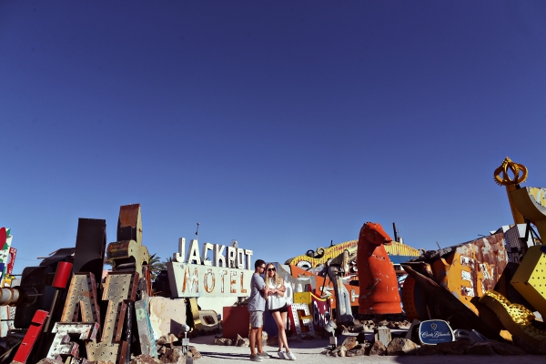 eatsleepwear-Travel-LasVegas-AlisonConklin-NeonMuseum-KimberlyLapides-9