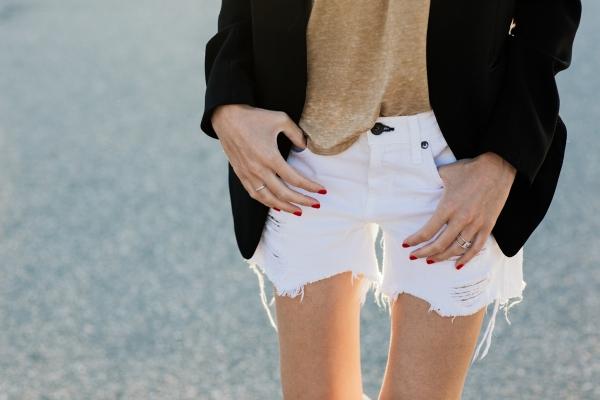 eatsleepwear, Outfit, Kimberly Lapides, Rag And Bone, Isabel Marant, Balenciaga, Celine