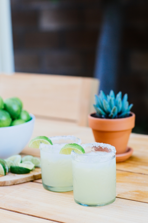 eatsleepwear, HOME, Food, Margaritas, Recipe, The Little Market, Kimberly Lapides