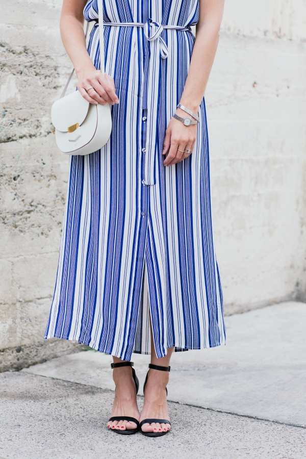 eatsleepwear, outfit, lacademie, baume & mercier, givenchy, celine, kimberly lapides