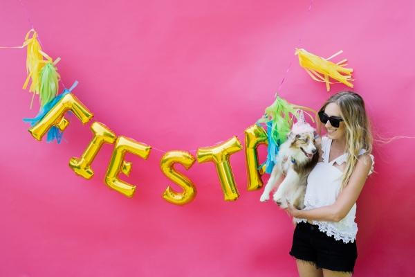 eatsleepwear-lola-miniaussie-dog-dogbirthday-dogparty-fiesta-kimberlylapides-14