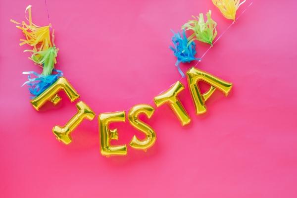 eatsleepwear-lola-miniaussie-dog-dogbirthday-dogparty-fiesta-kimberlylapides-2