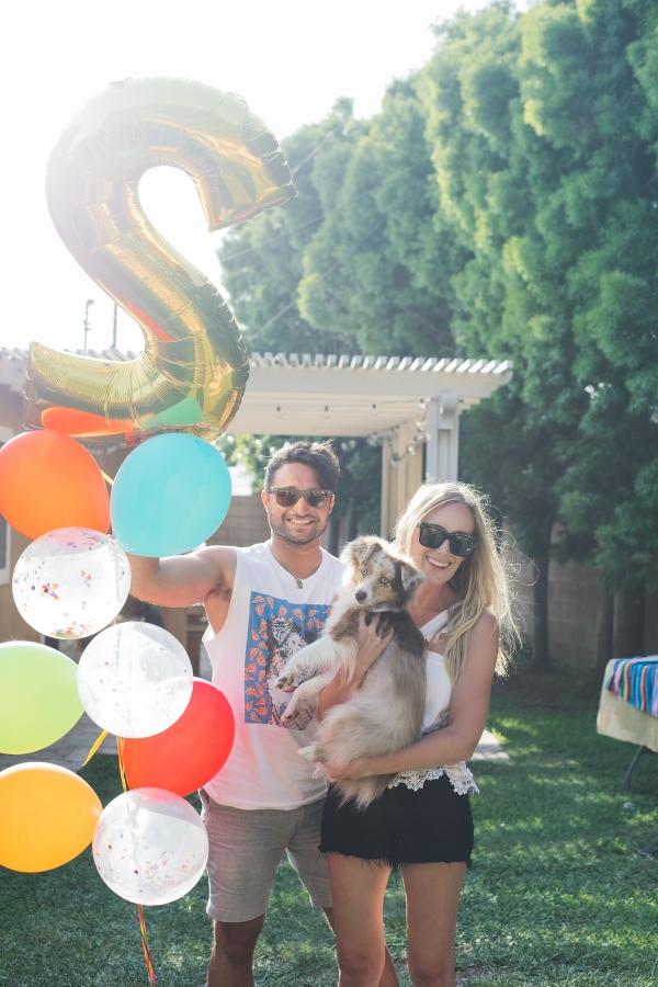 eatsleepwear-lola-miniaussie-dog-dogbirthday-dogparty-fiesta-kimberlylapides-24