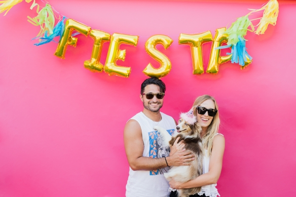eatsleepwear-lola-miniaussie-dog-dogbirthday-dogparty-fiesta-kimberlylapides-9