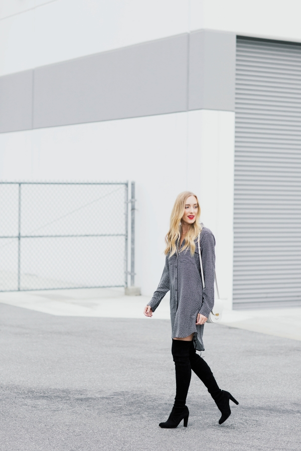 eatsleepwear, outfit, kimberly lapides, stuart weitzman, equipment, celine
