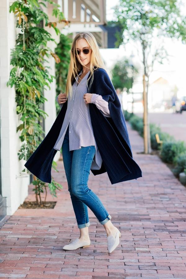 eatsleepwear, Kimberly Lapides, Jenni Kayne, Equipment, Frame, Chinese Laundry, Celine