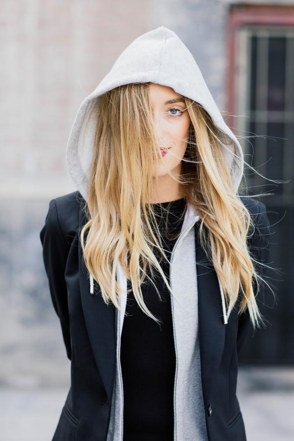 eatsleepwear, Kimberly Lapides, Frame, Gucci, Veronica Beard, American Apparel