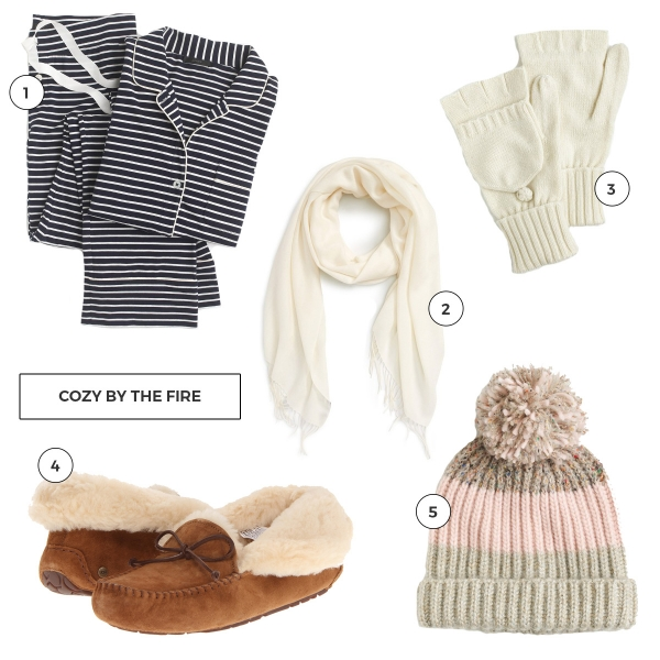 eatsleepwear, kimberly lapides, wishlist, big bear lake, jcrew, ugg, nordstrom