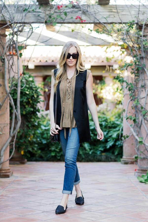 eatsleepwear, Kimberly Lapides, San Diego, Travel, Elizabeth and James, Frame, Isabel Marant Etoile, Nicholas Kirkwood, Chanel, Celine