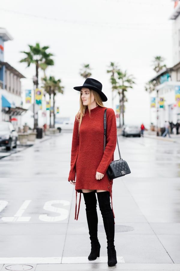 eatsleepwear, Kimberly Lapides, Lovers And Friends, Stuart Weitzman, Chanel, Glady Tamez