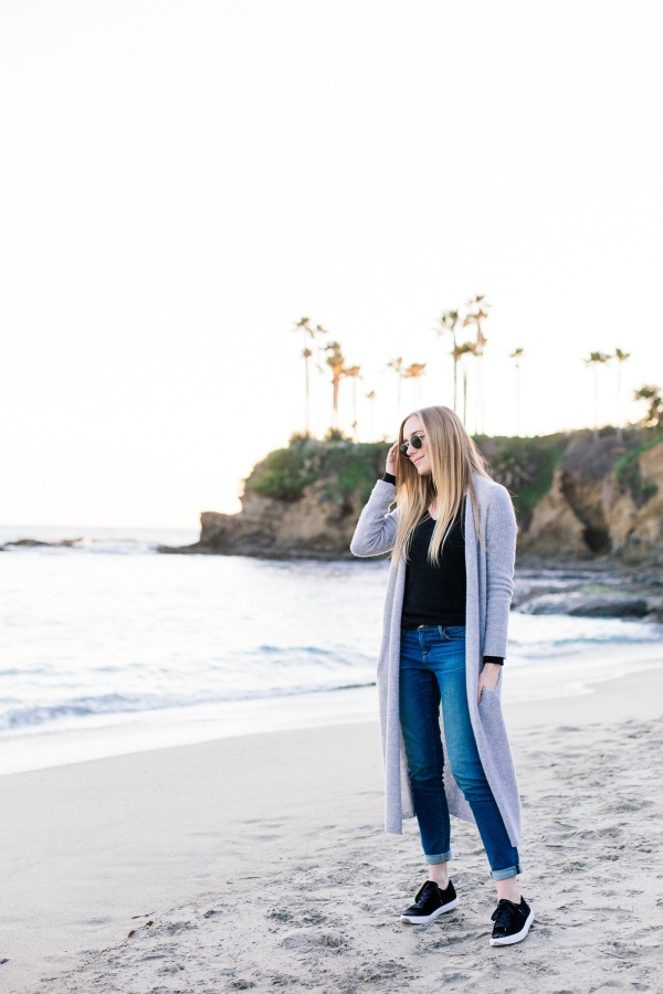 eatsleepwear, Kimberly Lapides, naked cashmere, kenneth cole, frame, -LNA