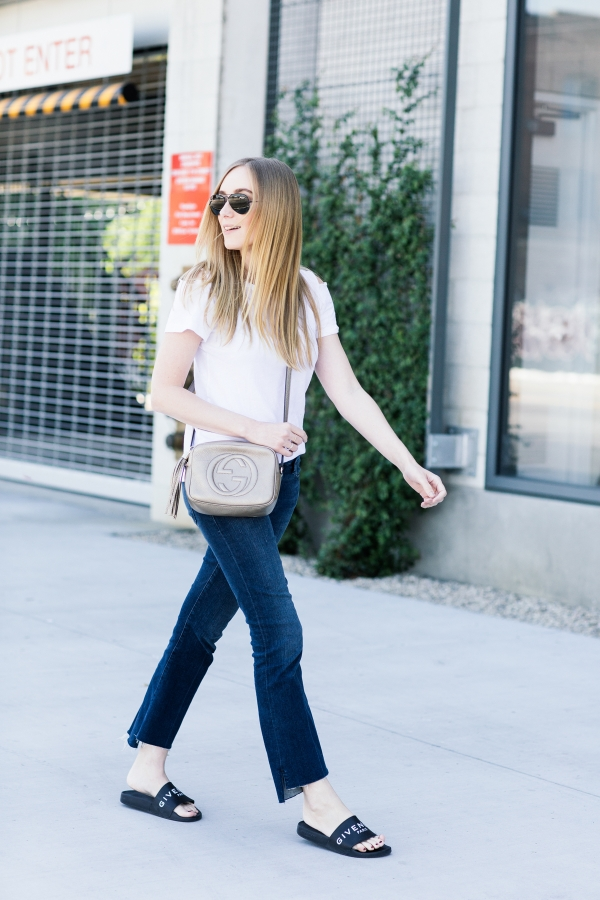 Easy Denim - eat.sleep.wear. - Fashion & Lifestyle Blog by