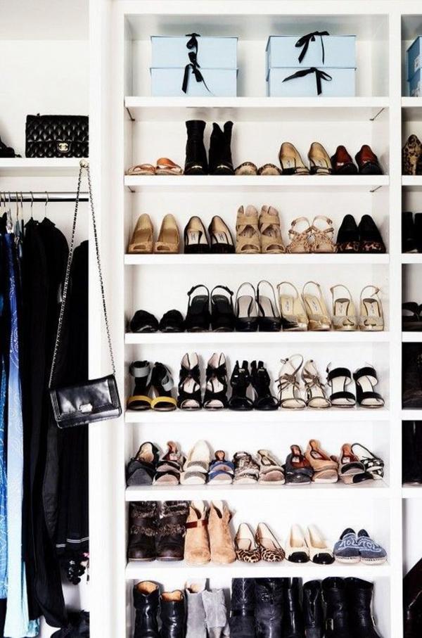 eatsleepwear, Kimberly Lapides, home, walk in closet, closet, inspiration