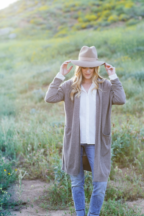 eatsleepwear, Kimberly Lapides, OUTFIT, Lake Elsinore, Vince, Preston and Olivia, Rag And Bone, Raye, Madewell