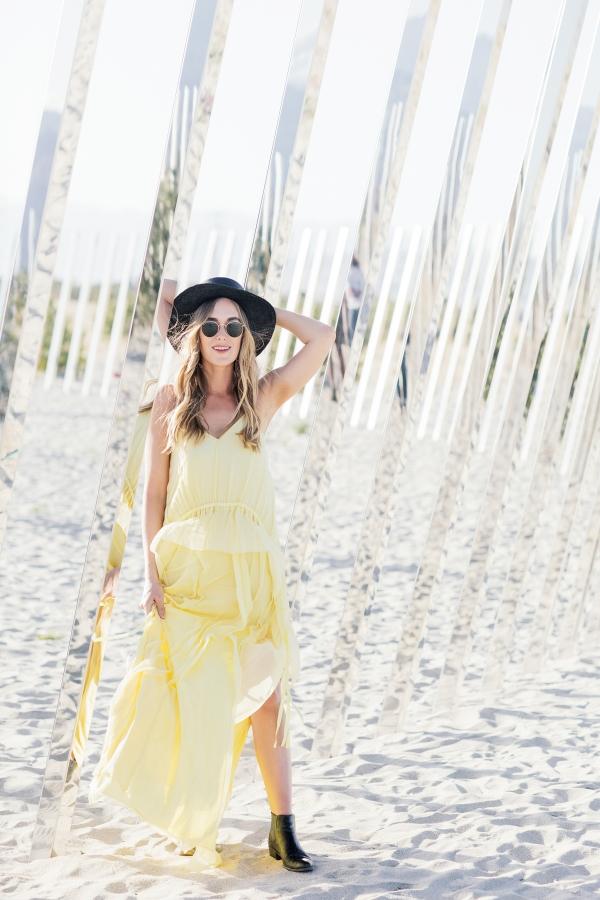 Desert X Eat Sleep Wear Fashion Amp Lifestyle Blog By