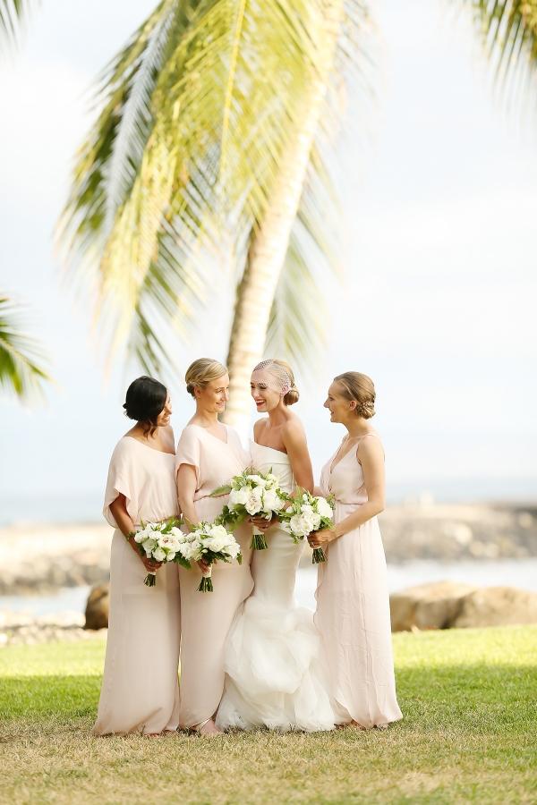 eatsleepwear, wedding, bridesmaid, bridesmaids, wedding guest