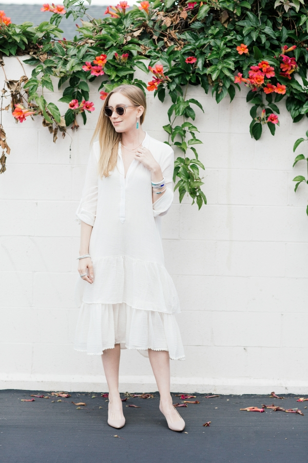 eatsleepwear, Kimberly Lapides, FASHION, outfit, Lagos, Summer