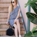 eatsleepwear, Kimberly Lapides, OUTFIT, velvet, clare v, celine, ancient greek, ariel gordon