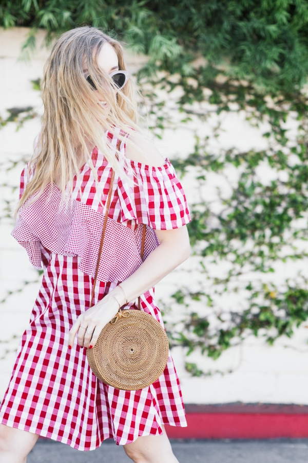 Picnic Dress Eat Sleep Wear Fashion Amp Lifestyle Blog
