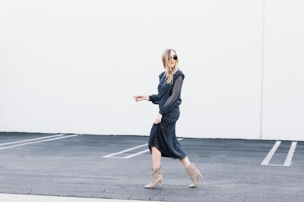 eatsleepwear, Kimberly Lapides, outfit, heidi merrick, sigerson morrison, ray-ban