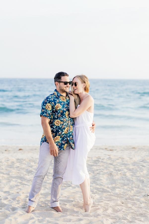 eatsleepwear, Kimberly Lapides, health, IVF, , Infertility, Love, Marriage
